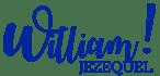 William Jezequel